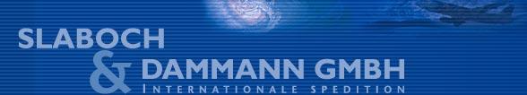 Slaboch & Dammann GmbH
